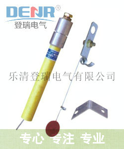 BRN, BRW, BR1, BR2 power capacitors dedicated fuse