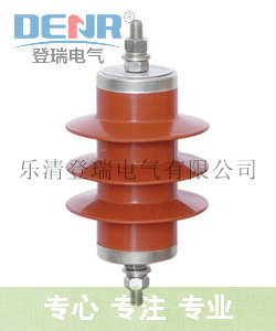 HY5WR-10/27 capacitance-type arrester
